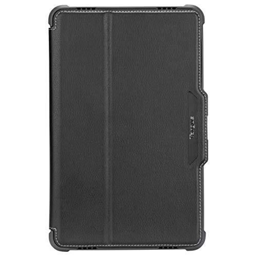 Targus VersaVu Classic Case for Samsung Galaxy Tab A 2018 Black THZ756GL