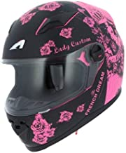 Suchergebnis Auf Für Astone Helmets