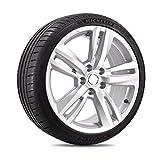Michelin Pilot Sport 4 PS4 XL ZP Runflat 225/45R18 95Y Neumático veranos