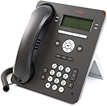 Avaya 9504 Digital Telephone (700508197) - Global (Renewed)