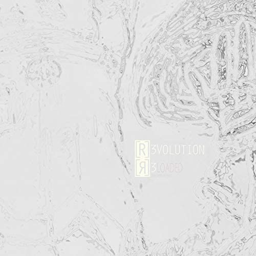 Michele Mausi, Norbak, Temudo, Emmanuel, Kaiser (K S R), Wrong Assessment, Raär, Vil, Pjotr G, Dubiosity, Gotshell, Magna Pia, Eric Fetcher, PWCCA, Augusto Taito, Juan Trujillo, Arnaud Le Textier, Thanos Hana, MDMP, Ricky Cross, Daniel Rifaterra, Sam Duties, Callum Plant, Luca La Rocca, A Thousand Details, Electric Rescue & Orion
