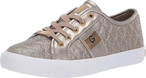 G by Guess Backer3 Gold 9