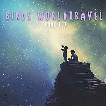 Birds Worldtravel