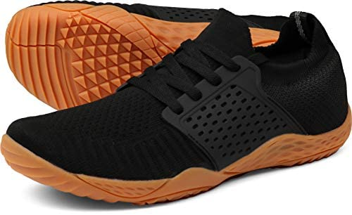 Top 10 Best mens hiking shoes clearance