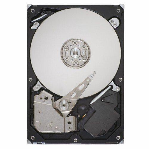 st32000542as–SEAGATE BARRACUDA LP–Festplatte–2TB–intern–8,9cm–SATA-300–5900RPM–Puffer: 32MB