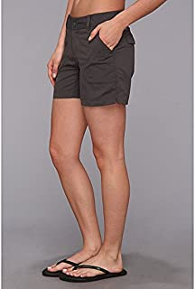Columbia Sportswear Women's 5-Inch East Ridge Shorts