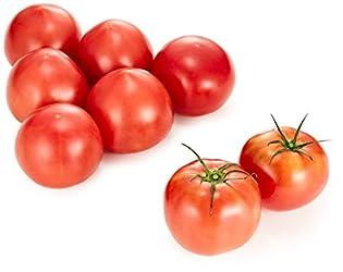 福島県産 トマト 1箱 1000g