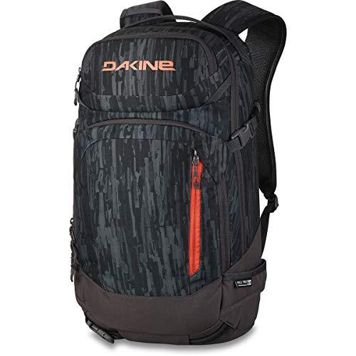 Dakine Men's Heli Pro 20L Backpack, Shadow Dash, One Size