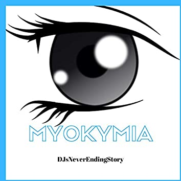 Myokymia