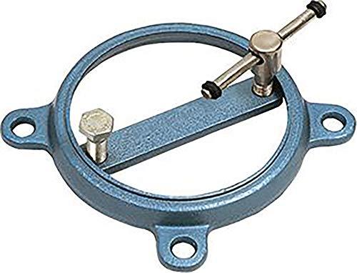 Drehteller für 150mm Schraubstock FORMAT - 21022061