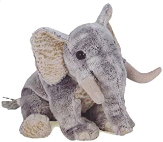 Ty Beanie Babies Bahati - Elephant (Ty Store Exclusive)
