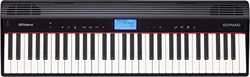 Roland -   GO-61P Digital