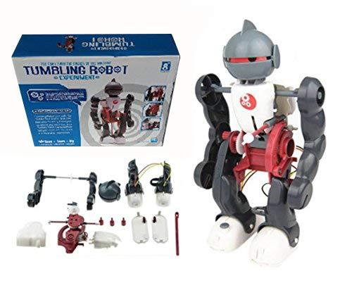 Best robot kit