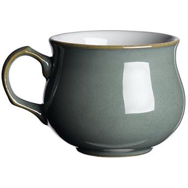 Denby Regency Green Tea Cup