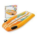 TABLA SURF HINCHABLE JOY INTEX