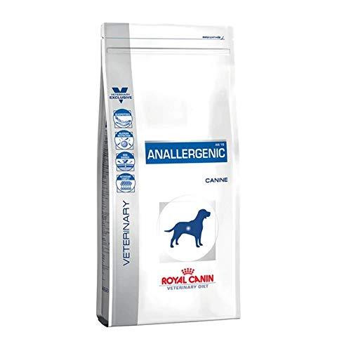 Royal Canin VET DIET AN-allergenic 3 kg