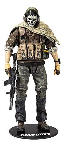McFarlane Toys -  10413-4 Actionfigur