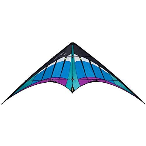 Prism Hypnotist Zweileine Lenkdrachen, Ice