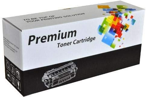 Clearprint Technologies Compatible Toner Cartridge Replacement for HP CF279A  ( Black , 1 pk )