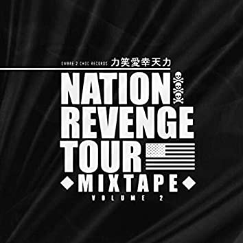 Revenge Tour (Mixtape)