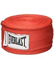 Everlast Handwraps 120 boxutrustning
