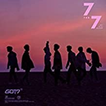 7 For 7 Present Edition