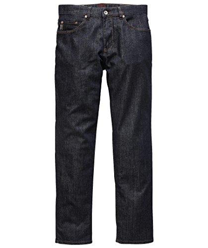 BRAX FEEL GOOD BRAX FEEL GOOD Herren Hose Jeans Cooper Denim – Regular Fit, Stretch, normaler Bund – Baumwolle, Baumwollstretch DARK BLUE 30/32