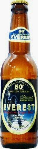 エベレスト ビール 330ml×24本