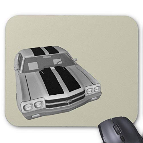 Muismat, gaming-muismat groot formaat 300x250x3mm dik 70 kauwgom Ss verlengd muismat antislip rubber