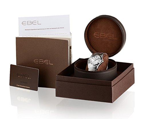 EBEL 1215437, 9255F41/6125