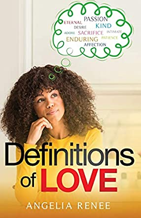 Definitions of Love