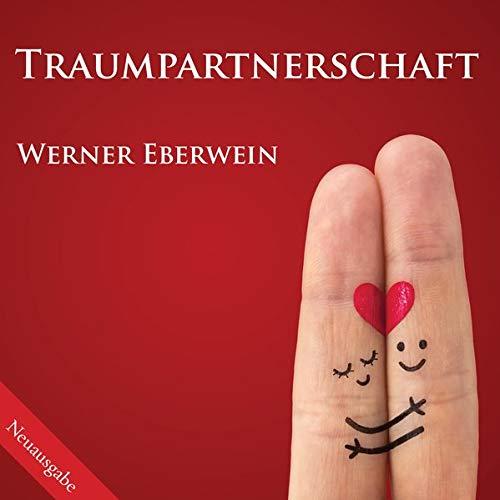 Traumpartnerschaft  By  cover art