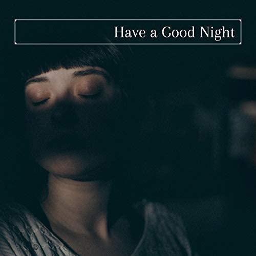 Sleep Universe
