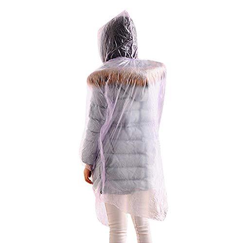 MMWW weiblicher Sonnenschutz Anti-Ultraviolett-Regenschirm Kleiner frischer Regenschirm silberner Kunststoff Regen und Regen Dual-Use-Faltschirm-Flache fünffache 6 Knochen Silber Kunststoff weiß