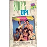 Surf's Up! (Saved By the Bell) by Beth Cruise (1995-08-01)
