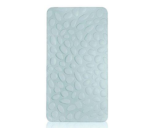 Nook Sleep Pebble Lite, Sea Glass by Nook Sleep