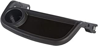 Baby Jogger Mini2/GT2/Elite2 Child Tray, Black