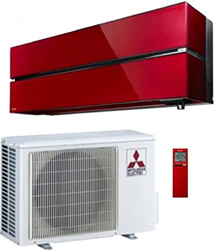 Climatizzatore 9000 Btu Monosplit A+++/A+++ Gas R32 WiFi
