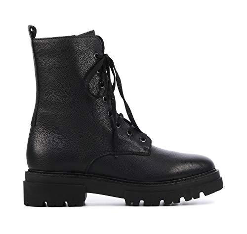 Mace - Stiefeletten für Damen in die Farbe Schwarz - Größe 39