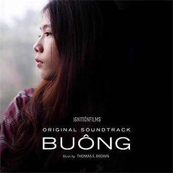 Buông (Original Soundtrack)
