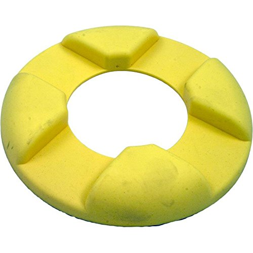 Check Out This Pentair 41101-0101S Foot Pad for Sta-Rite Calypso GW7000 Pool Cleaner