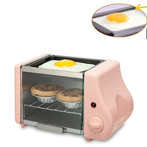 horno electrico de sobremesa fabricante Unkonw