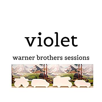 Warner Brothers Sessions