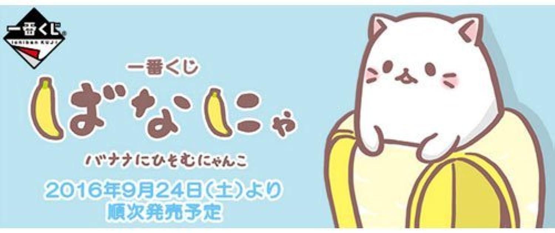 Woods Studio Ghibli Museum brochure mitaka Ghibli Hayao Miyazaki