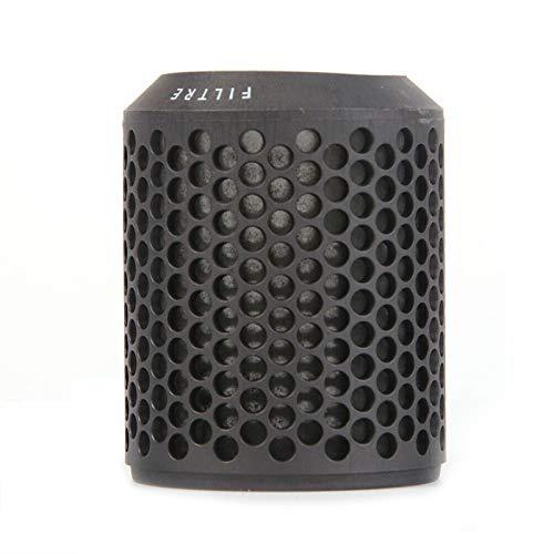 LICHIFIT Filter Cover Cap Filter Ersatz für Dyson Supersonic Haartrockner HD02 Zubehör