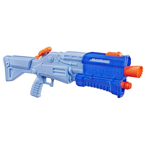 Nerf - Fortnite Supersoaker Ts-R
