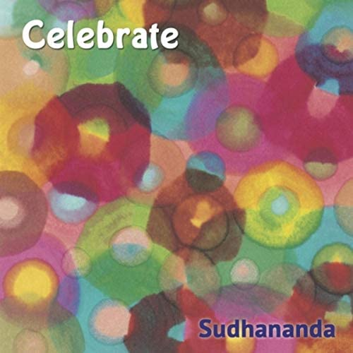 Sudhananda