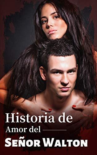 Histoira de Amor en Pleno Verano de Free Novel