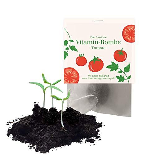 lidl bio warzywa