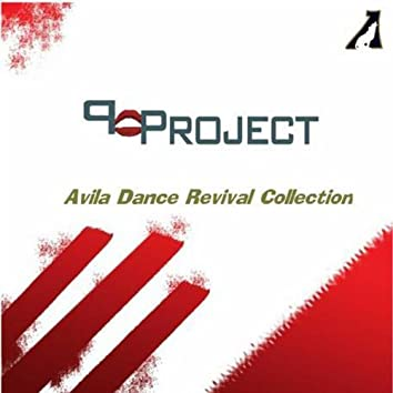 Avila Dance Revival Collection